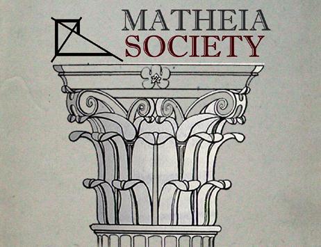 Mathiea Society